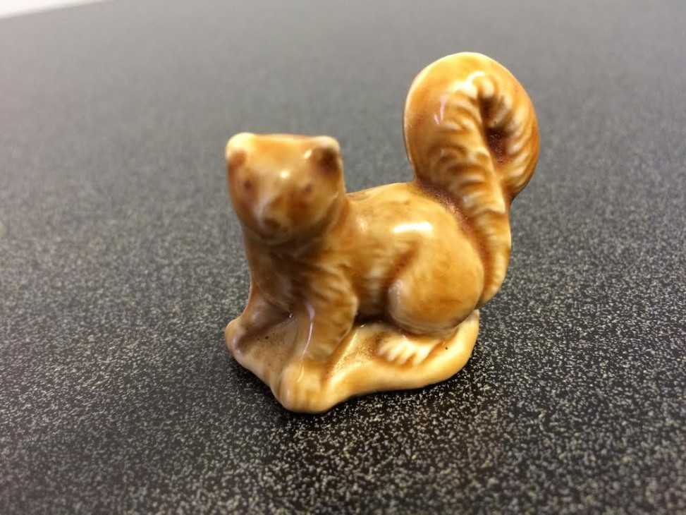 squirrelify3